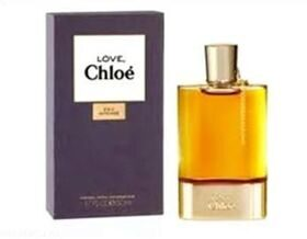 Chloe Love Intense for Women 75ml