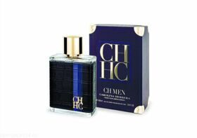 Carolina Herrera -CH Limited edition (100 ml)