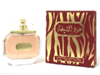 OUD AL SHAIKHA  Eau de Parfum For Women 100ml)