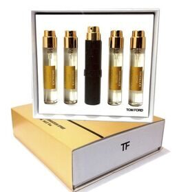 Tom Ford Noir Extreme (5x11 ml)