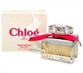 Chloe Rose Edition for Women 75ml