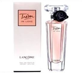 Lancome - Tresor in Love 75ml - Women