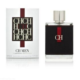 Carolina Herrera  -Ch Men